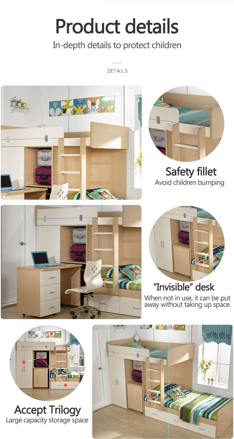 Diy House Frame Toddler Bed Kids Play Wood House Bed Buy House Bed Wood House Bed Kids House Bed Product On Alibaba Com
