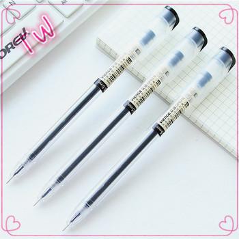 Group Photo Earl Gel Pen Personalized