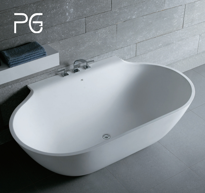 Soaker Tub, Soaker Tub Suppliers and Manufacturers at Alibaba.com