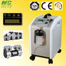 yuyue used MIC Top Portable Oxygen Concentrator for sale