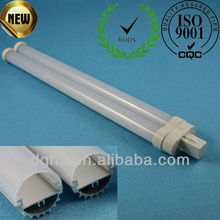2g11 empty led lamp housing with best price