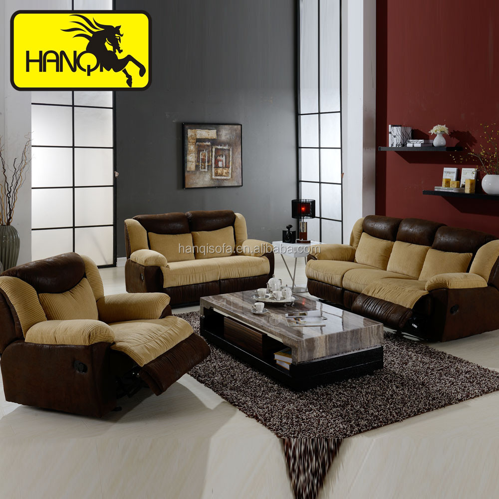 Latest designs of sofa sets in kenya for Latest living room furniture