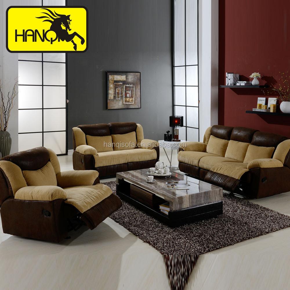 Fabric Sofa Set Designs In Kenya Refil Sofa