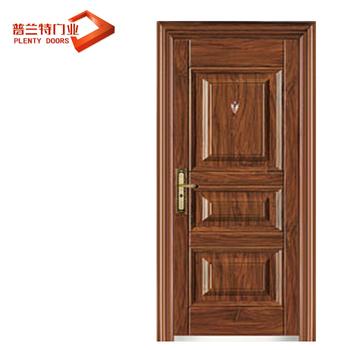 Best Price Luxury House Front Main Door Grill Design - Buy Main ...