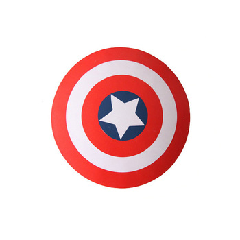 Cheap Wood Toy Round Captain America Shield Buy Captain America Shieldwood Shieldround Shield Product On Alibabacom