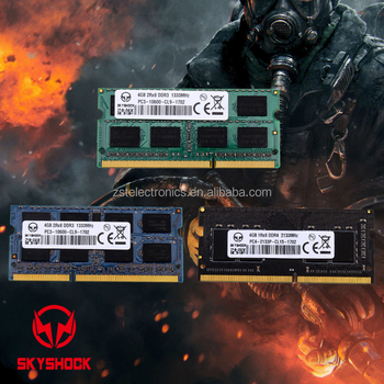 Want to buy stuff from china full compatible ddr3 1600mhz 8gb ram memory