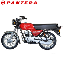 150cc 100cc Engine Road Bike Gas Powered Boxer Motorcycle Price