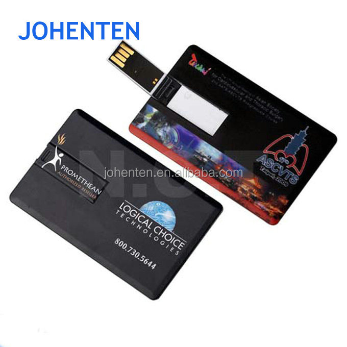 Promotion gift Portable memory card downloading machine Main in China full capacity