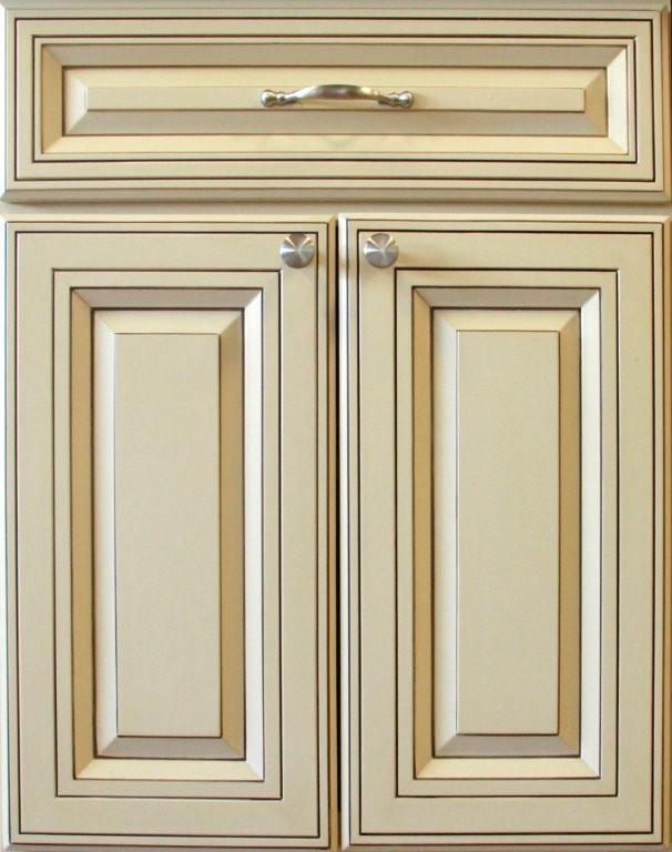 Birch Wood Kitchen Cabinet Door Wholesale, Kitchen Cabinet Suppliers    Alibaba