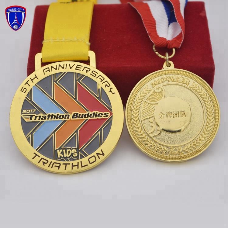 gold medal squared - 750×750