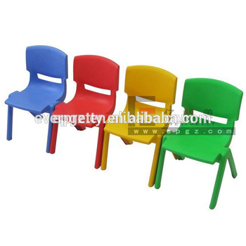 Lovely Plastic Sketching Chair, Cheap Plastic Chairs, Modern Chairs For Kids