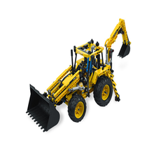 We supply Backhoe Loaders Price in India