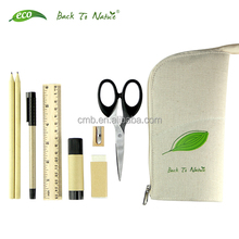 China Eco Daily Stationery Supplies Online for School Home and Office