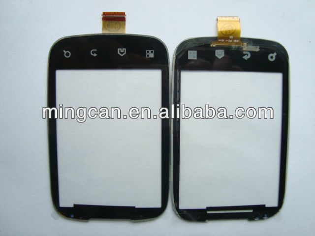 Wholesale digitizer lcd touch screen XT300