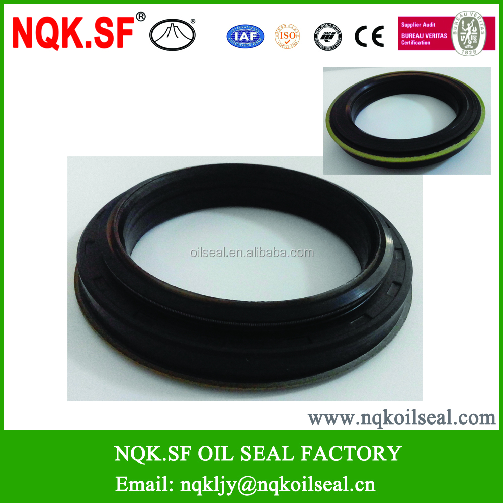 AQ7058 89*113*11.5 Machinary seal