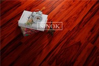 loose lay dry back self adhesive unilin click lock vinyl flooring prices pvc floor LVT floor viynl plank pvc plank