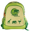 /product-detail/animal-eco-good-quality-children-school-trolley-bags-60197275078.html