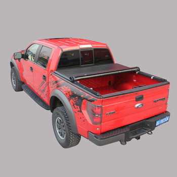 Top quality cheap car parts for sale water resistant pickup truck covers for C/K 6 1/2' Short Bed 1988-2002