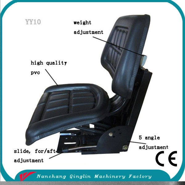 Lawn Mower Tractor Seat For Sale Buy Lawn Mower Seat For