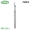 Alibaba high quality refill vape pen 3-grade adjustable voltage rechargeable battery for CBD OIL cartridges