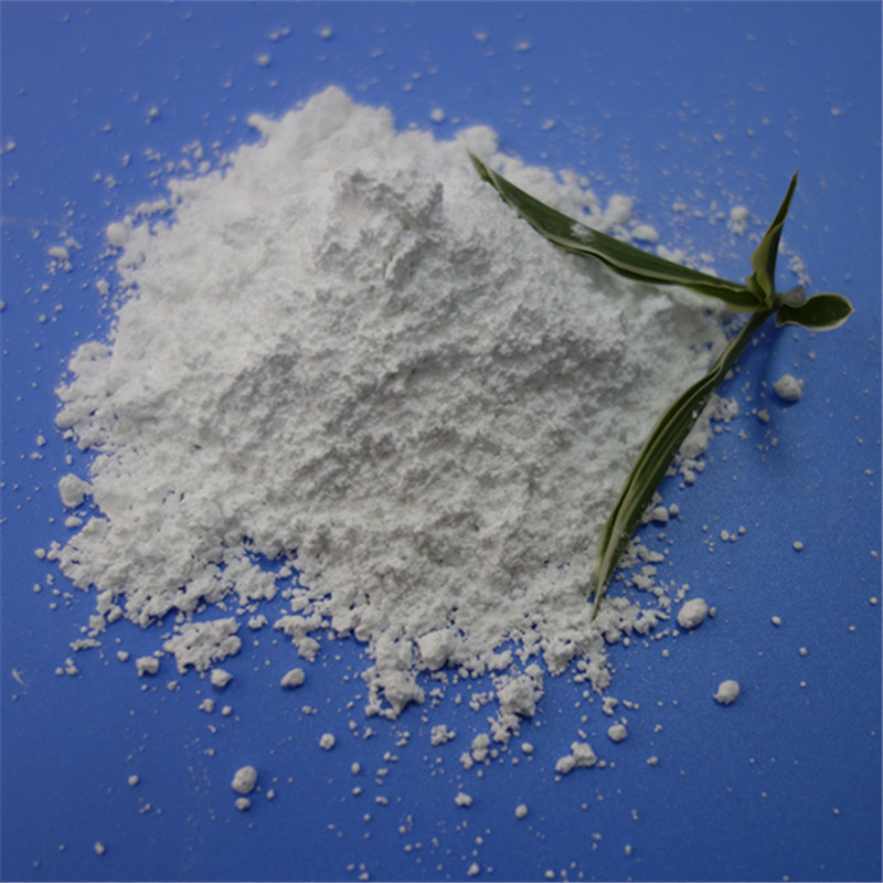 Yixin glyoxal for business for making man-made cryolite-8