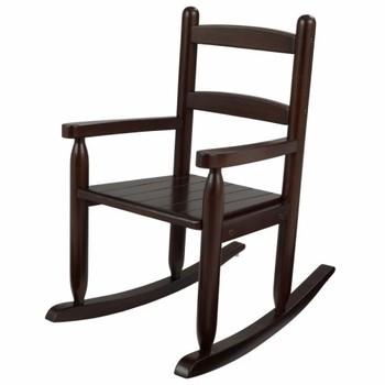 Strange Kids Living Room Small Chair In Wood Comfortable Espresso Color Cheap Rocking Chair Price Buy Comfortable Living Room Chairs Cheap Rocking Ibusinesslaw Wood Chair Design Ideas Ibusinesslaworg