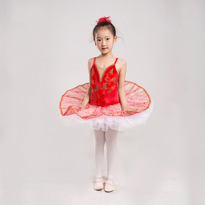 d947023fd Kids Ballet Dress