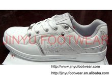 2010 most fashionable sports shoes