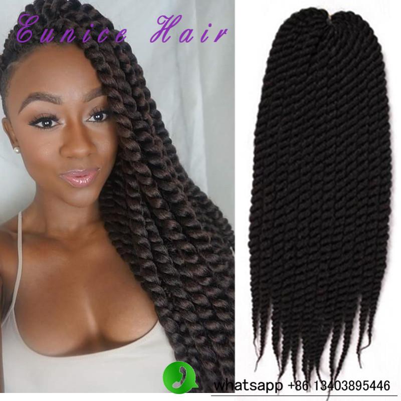 Surprising Popular Kanekalon Jumbo Braid 6 Pack Buy Cheap Kanekalon Jumbo Short Hairstyles For Black Women Fulllsitofus