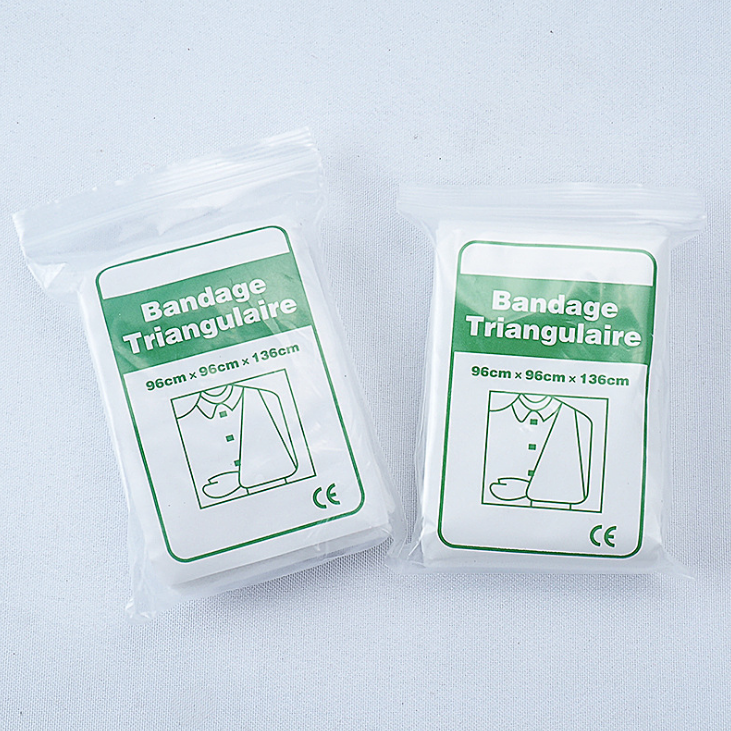 non woven bandages  (2).png