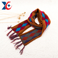 Camping and Travel wholesale blanket hat scarf glove set shawl