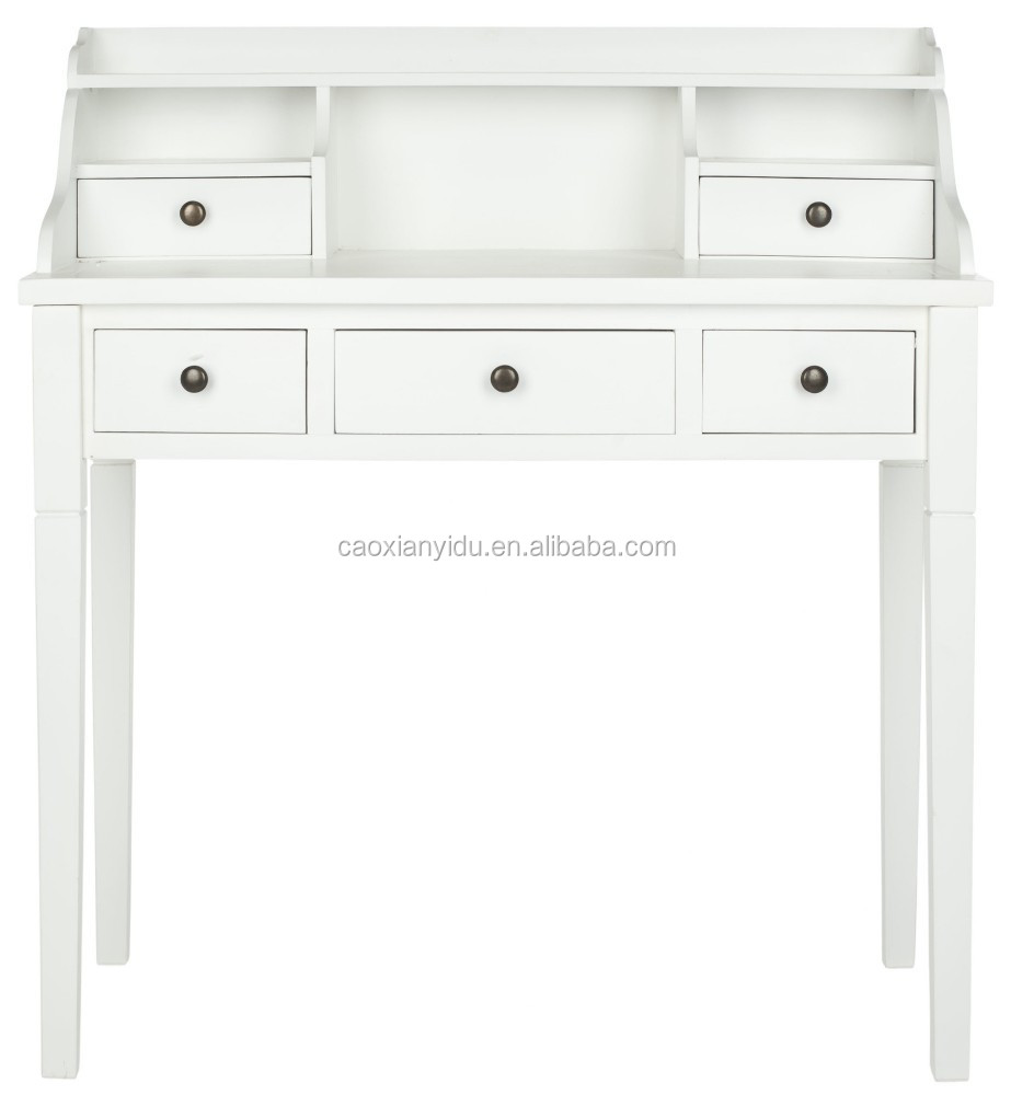 side luxury tables marble drawers idfdesign drawer htm classic table dressing sinfonia with and top compartments