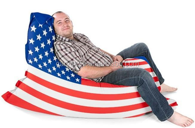 American Flag Bean Bag Wholesale, Bean Bag Suppliers   Alibaba