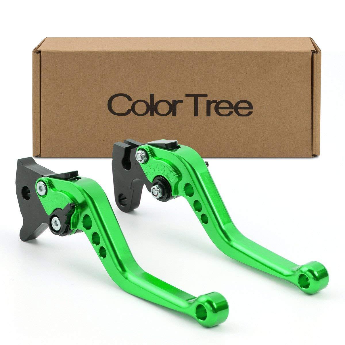 Cheap Sym Vespa Find Deals On Line At Alibabacom Gt200 Fuse Box Location Get Quotations Color Tree Frontrear All Disc Brake Levers Fit For Vna Vnb Vnc Vnl Vba Vbb