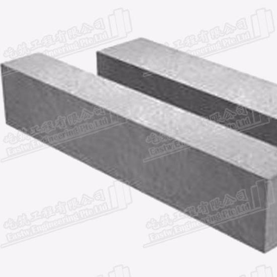 Encasement Lightweight Pricast Steel Concrete Lintel And Beams - Buy  Decorative Pillars And Columns,Steel Concrete Column And Lintel,Door  Stiffener