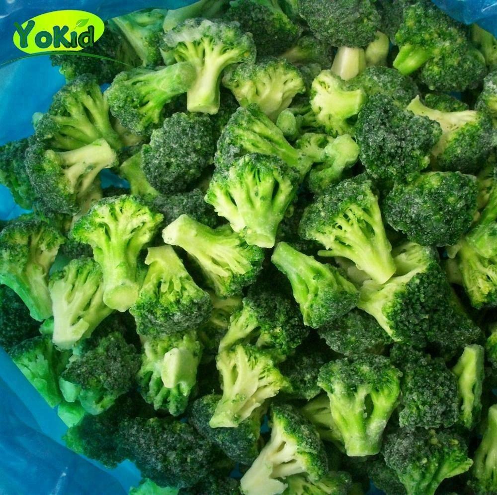 frozen vegetables china - 1000×997