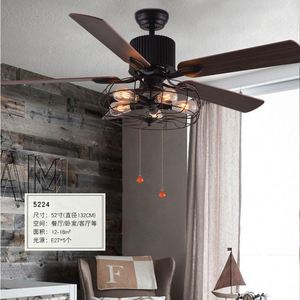 12v Dc Ceiling Fans Stan Supplieranufacturers At Alibaba