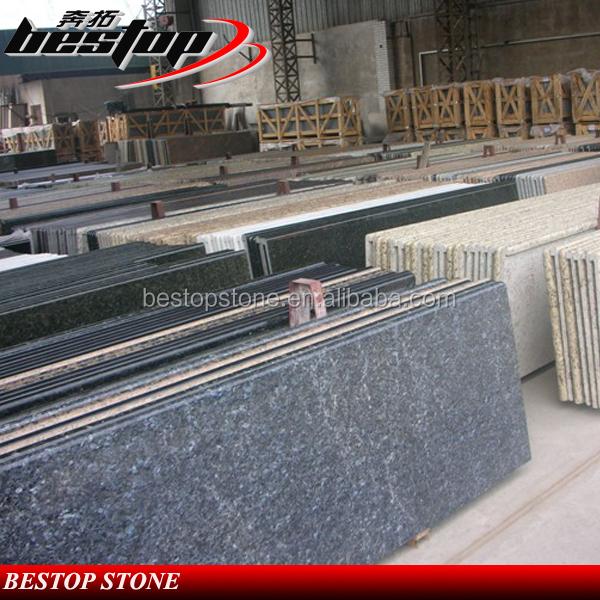 prefab kitchen countertops, prefab kitchen countertops suppliers