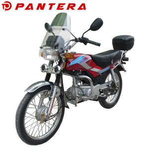 100cc Moped Engine, 100cc Moped Engine Suppliers and