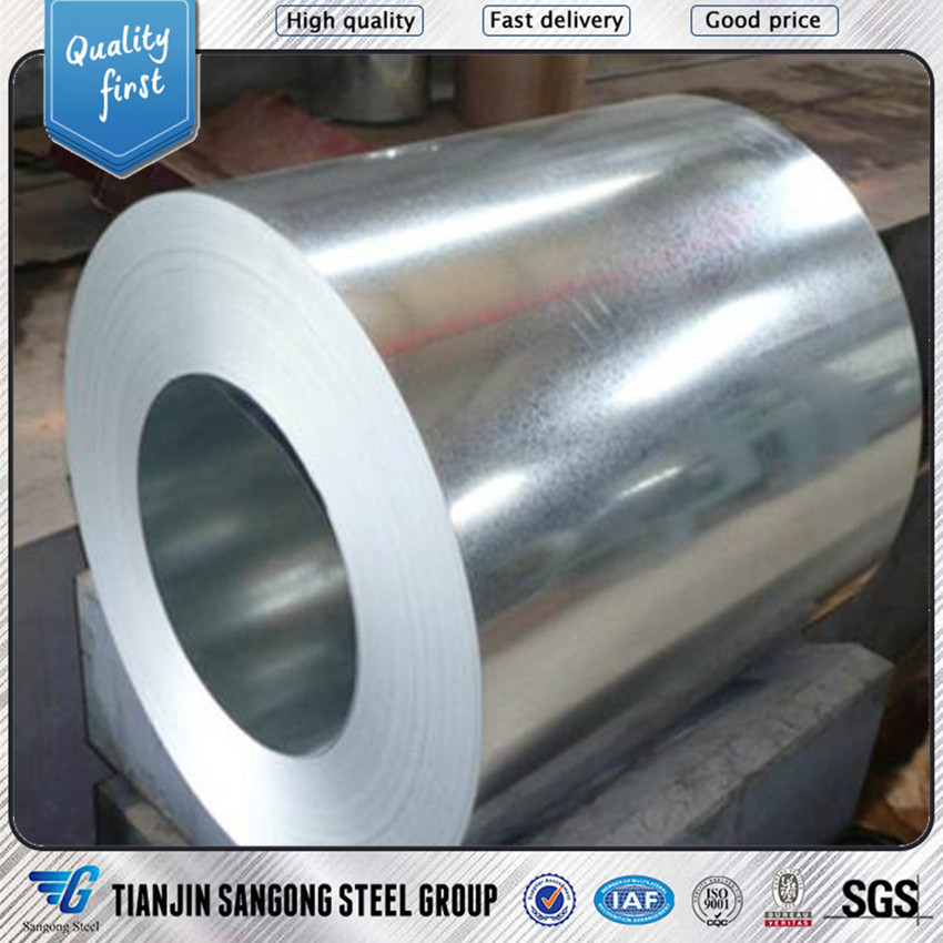 Jis G3303 metal packaging misprinted tinplate sheets