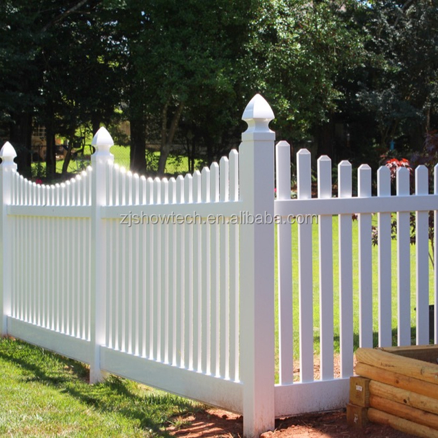 Buy Cheap China picket fence garden Products, Find China picket ...