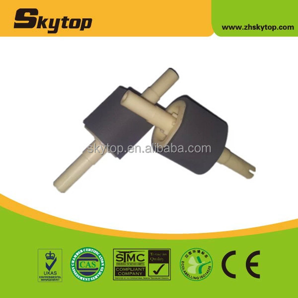 Spare parts for hp paper pickup roller p2014 2015 1160 1320 2420