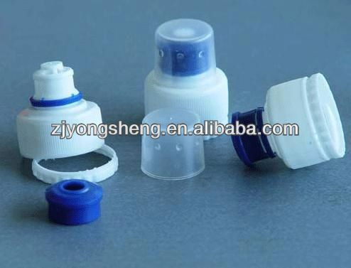 bottle cap mould baseball mold for washing cake candy