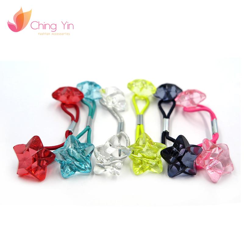 Colorful Hair Ties Wholesale Hair Tie Suppliers Alibaba