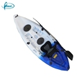 Factory wholesale angler kayak for sale,family ocean kayak,kayak products