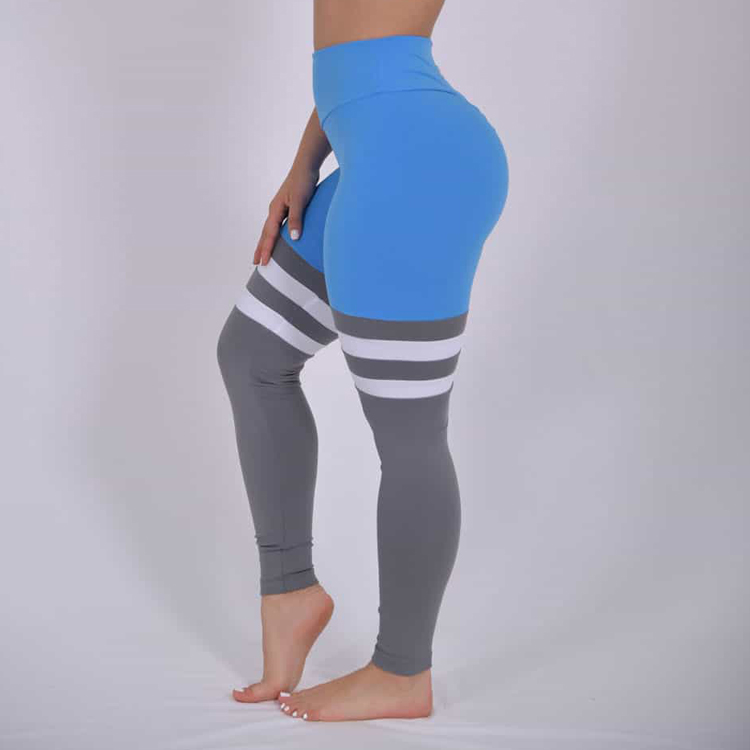 OEM Factory Wholesale Fitness Yoga Wear Custom Yoga Wear Sports Bra And Yoga Pants