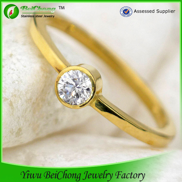 Boys 14k simple gold ring designs View simple gold ring designs