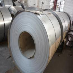 Cheap price SS 201 304 316 409 439 plate/sheet/coil/strip/pipe stainless steel products