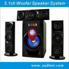 /product-detail/3-1-ch-home-use-speaker-with-unqiue-design-home-theater-music-system-60294767673.html