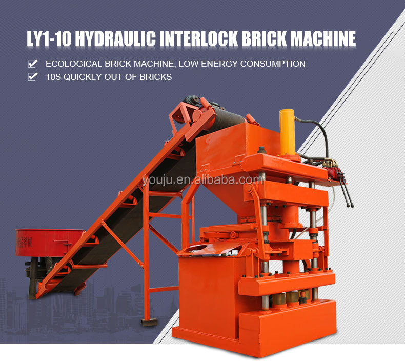 automatic brick manufacturing plant ecological brick machine Giantlin brick machinery factory is a professional concrete block machine manufacturer in china with 18 years history our factory produce automatic brick machine, hydraulic block making machine, habiterra block machine, small brick machine, movable block machine, lego brick machine, paving brick machine, interlocking block production line, brick production plant.